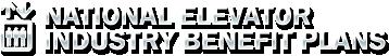 logo-neibenefits
