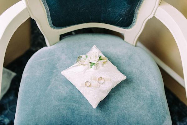 How to Have a Socially Distanced Wedding