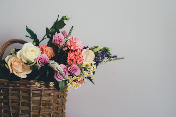 Best Back-to-School Bouquets to Give as Teacher Gifts