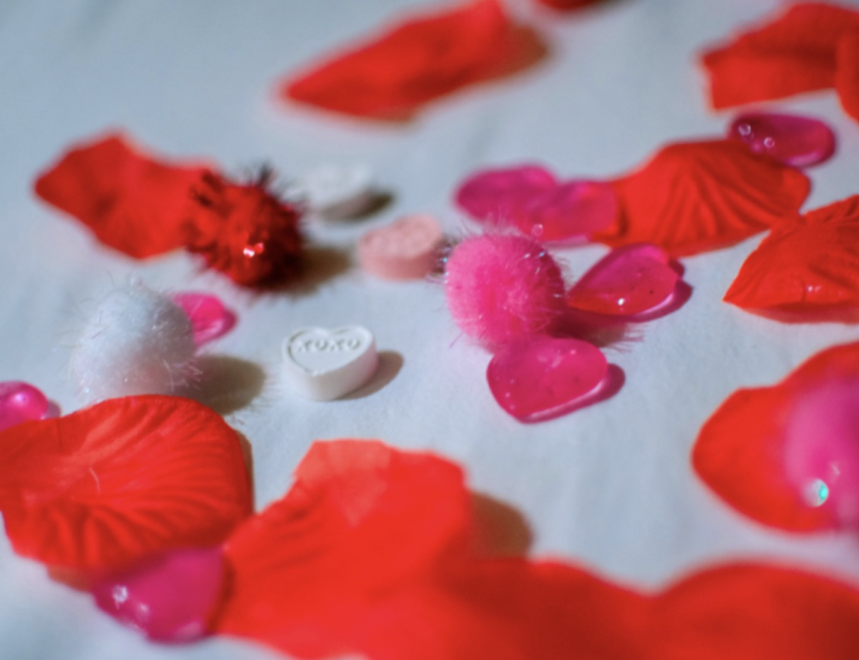 How to Plan a Valentine's Day Proposal