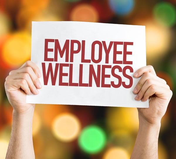 Health Screenings - Homeland Wellness Tampa, FL