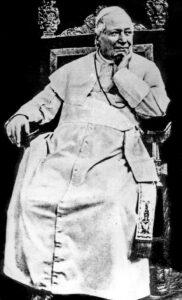 IX._Piusz_pápa-2