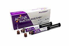 ACTIVA_BioACTIVE_BASELINER_VB2_012018_1.jpg