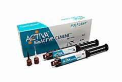 ACTIVA_BioACTIVE_CEMENT_VC2A2_012018_1.jpg