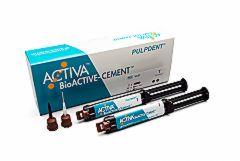 ACTIVA_BioACTIVE_CEMENT_VC2T_012018_1.jpg
