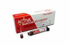 ACTIVA_BioACTIVE_RESTORATIVE_VR1A1_012018_1.jpg