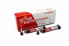 ACTIVA_BioACTIVE_RESTORATIVE_VR2A1_012018_1.jpg