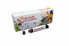 ACTIVA_kids_BioACTIVE_RESTORATIVE_VK1P_012018_1.jpg