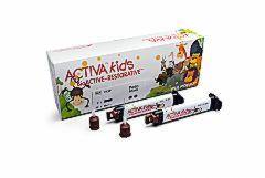 ACTIVA_kids_BioACTIVE_RESTORATIVE_VK2P_012018_1.jpg