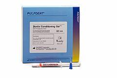 Dentin_Conditioning_Gel_DEN_012018_1.jpg