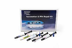 Embrace-Restoration-PFM-Repair-Kit_EMPFM_062016-1.jpg