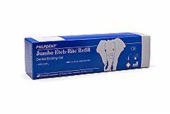 Etch-Rite-Jumbo-Refill_ET-58.jpg