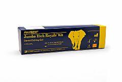 Etch-Royale-Jumbo-Refill_ER50R_062016-3.jpg