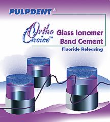 GlassIonomerBandCement_OCGI_01012010.jpg