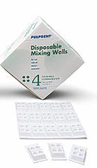 Mixing-Wells_MW-4_022018.jpg