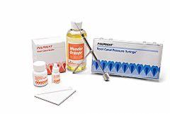Pressure-Syringe-Kit_FAMILY_PSK_062016.jpg