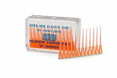 Spee_Dee_Plastic_Pins_PIN_012018_1.jpg