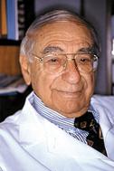 Dr. Berk.mj2