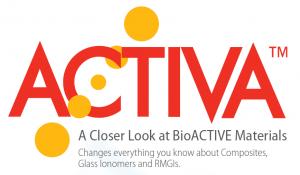 ACTIVA BioACTIVE White Paper