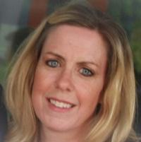 Jennifer O'Doherty