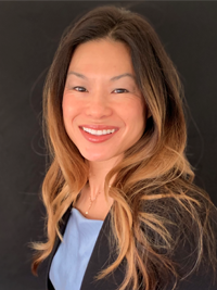 Nedrudee Liu, Managing Attorney