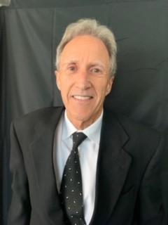 Gerald Burke, Attorney