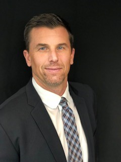 Josh Hutton, Managing Attorney