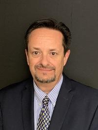W. Matthew Dombrowski, J.D., Hearing Representative