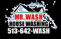 Mr. Wash House Washing