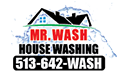 Mr. Wash House Washing