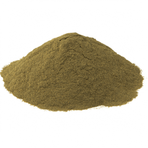 Buy Red Kratom Powder Online - Cheapest