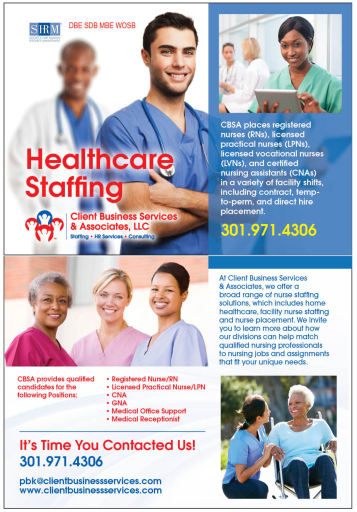 CBSA Nurse Hot Card2