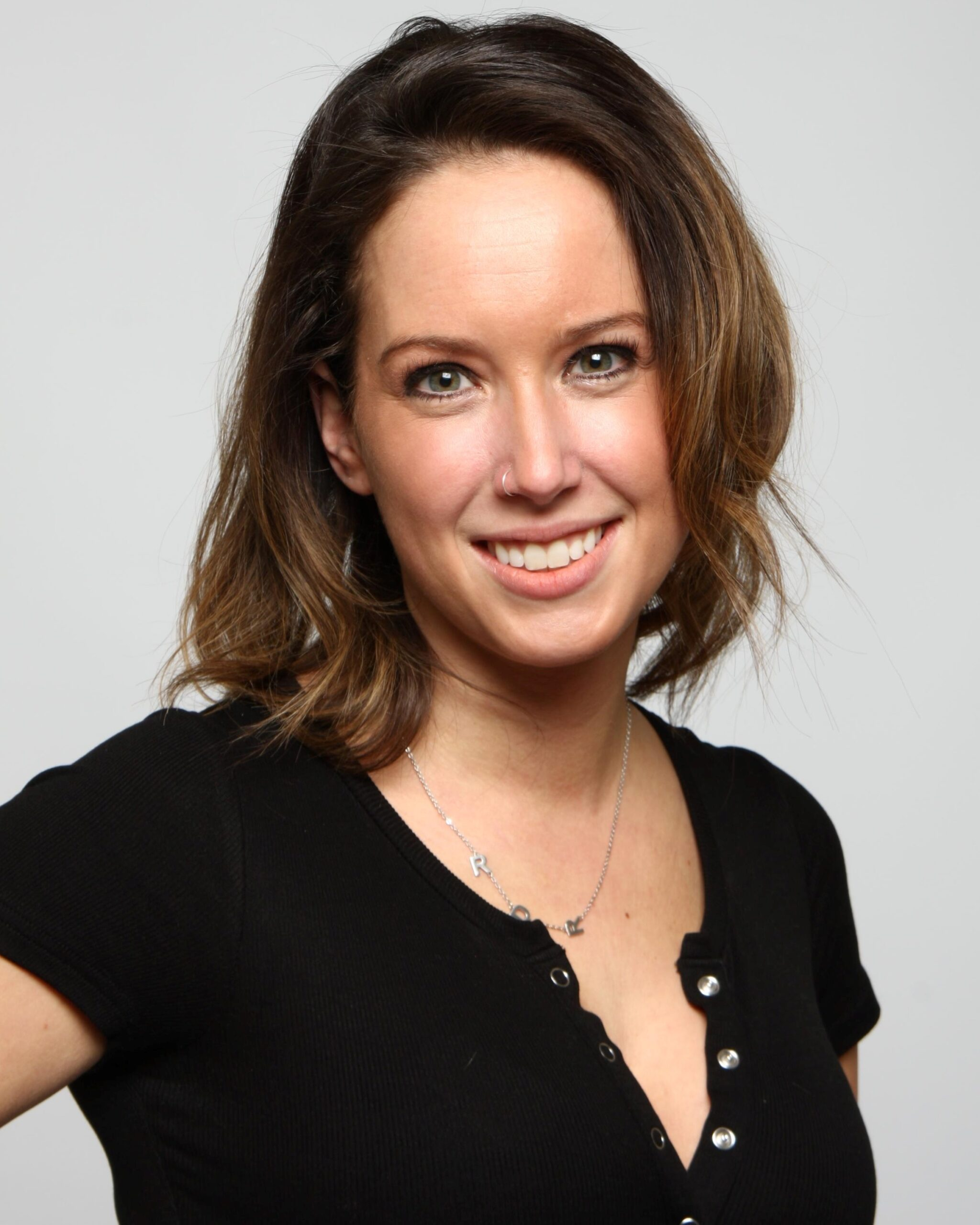 Erin Gustafson