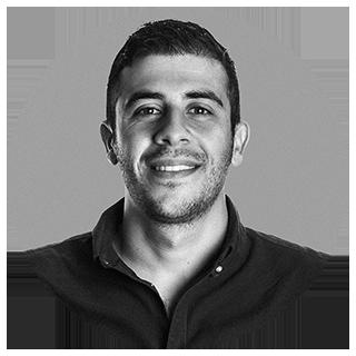 Ricardo Carvalho Sports Designer Profile Picture