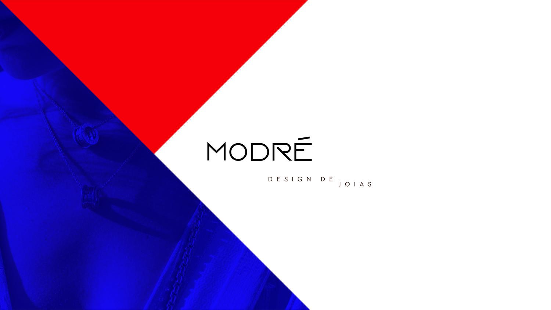 20190706-Lanatta-Design-Modre2