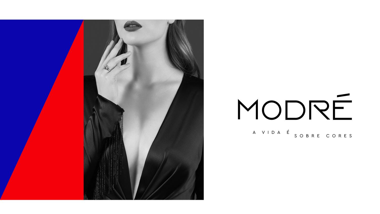 20190706-Lanatta-Design-Modre3