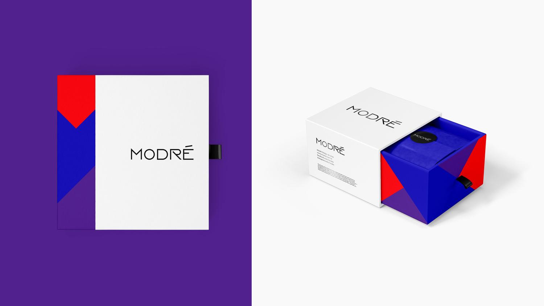 20190706-Lanatta-Design-Modre5