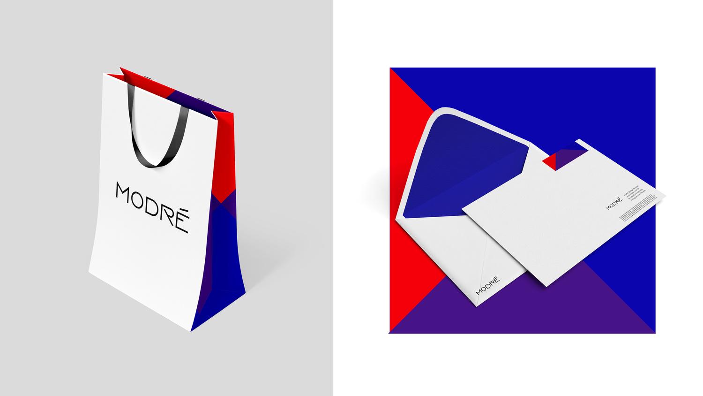 20190706-Lanatta-Design-Modre6
