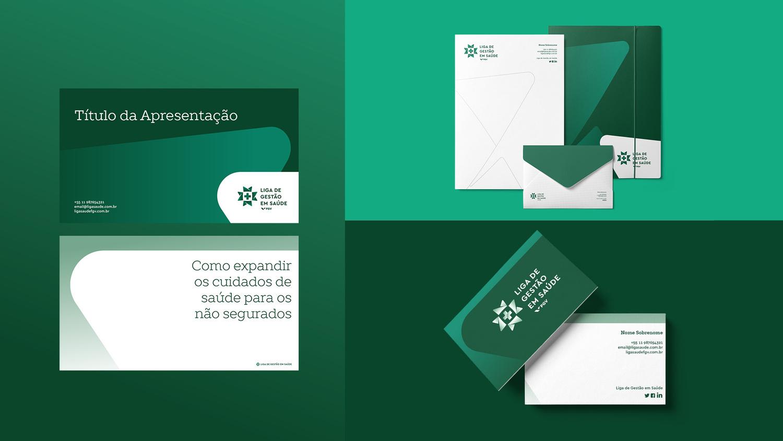 Behance-Branding-Liga-de-Gesto-em-Sade-Nacione-Branding14