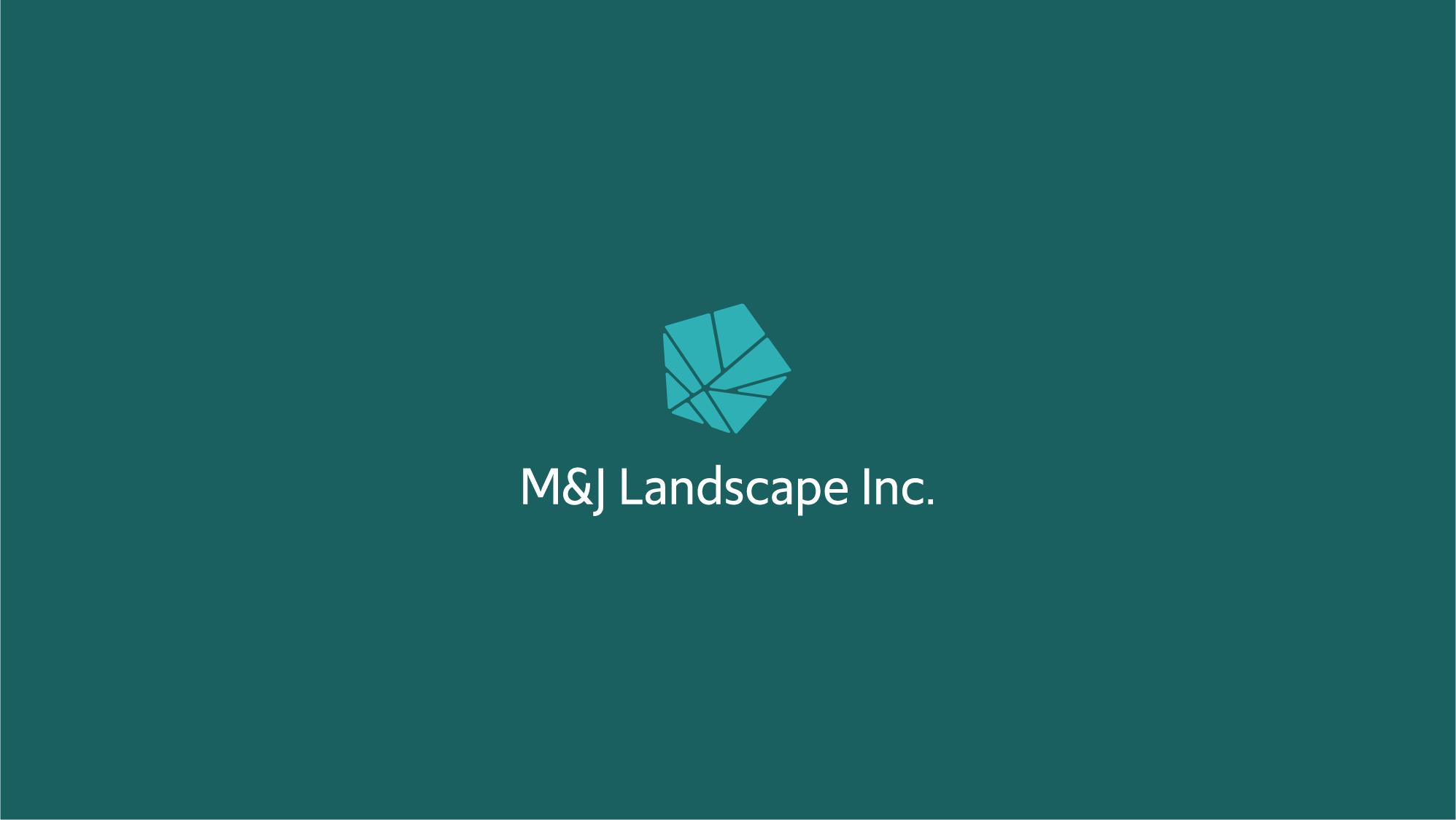 Lanatta-Branding-MJ-Landscape-03