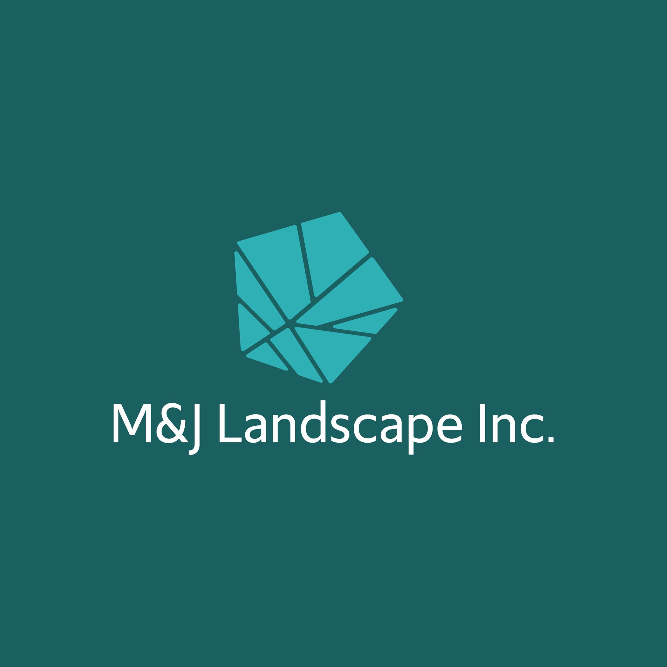 M&J Landscape