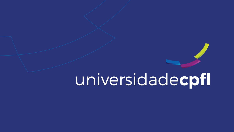 Lanatta-Design-Universidade-CPFL-1