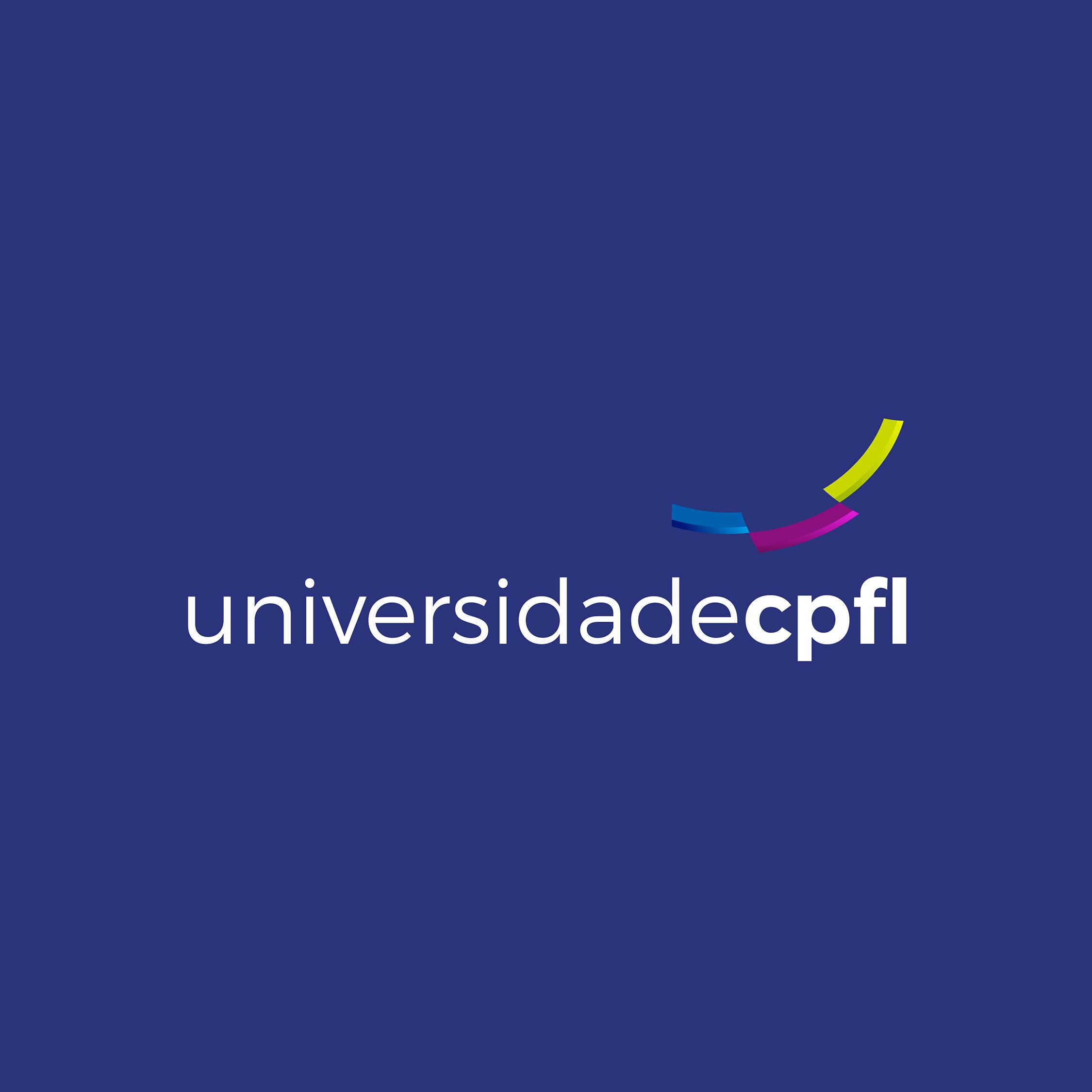 Universidade CPFL