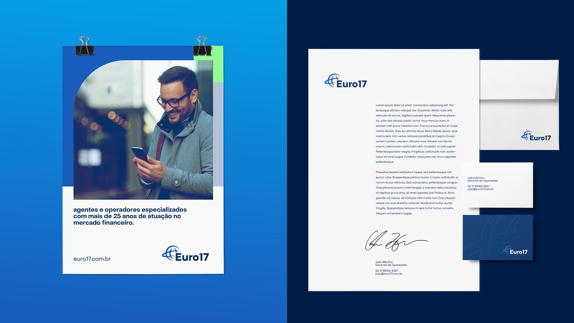Lanatta-Branding-Euro-17-10