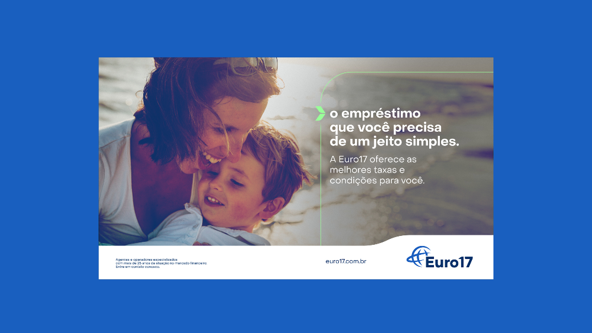 Lanatta-Branding-Euro-17-9