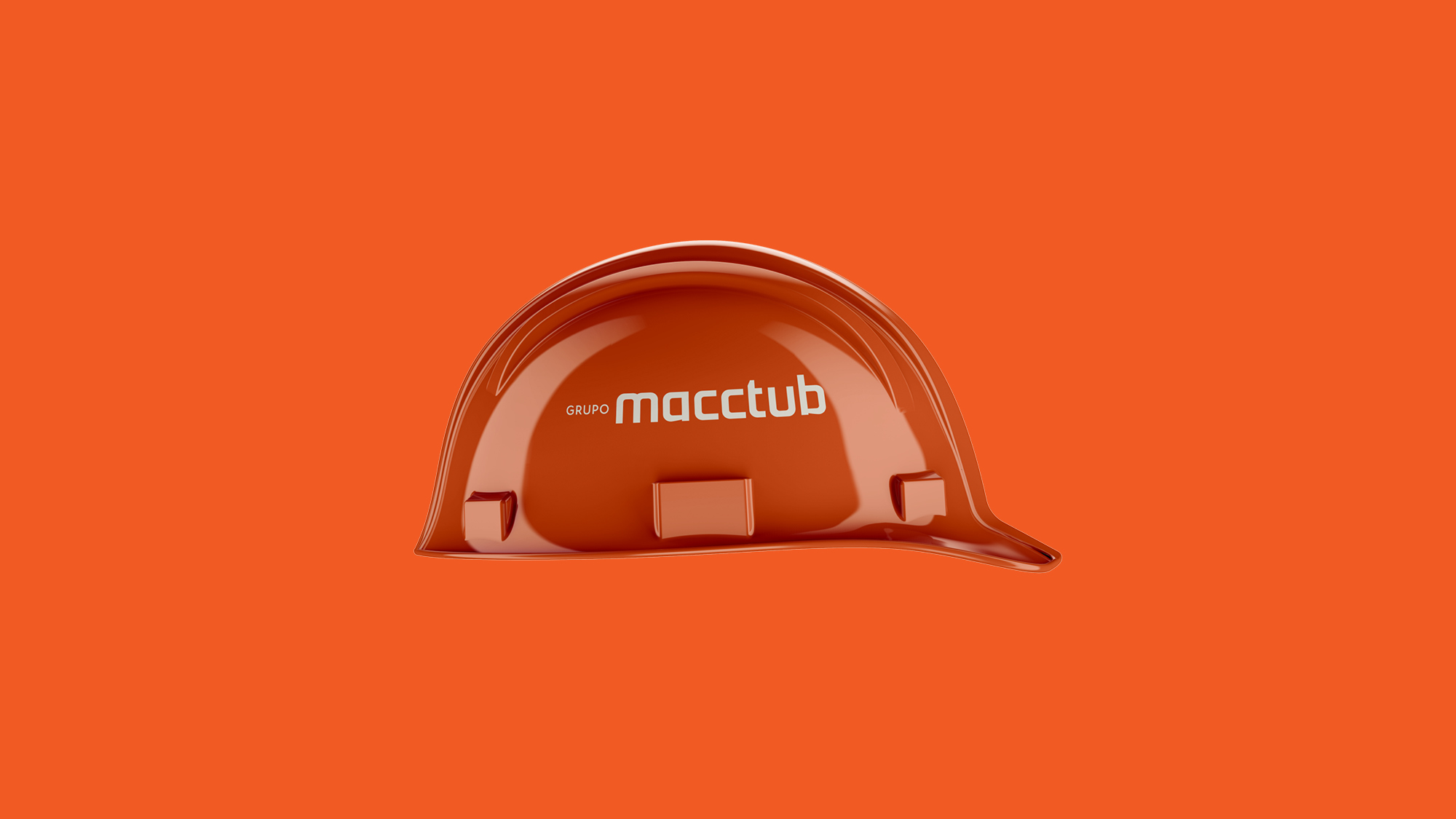 Lanatta-Branding-Macctub