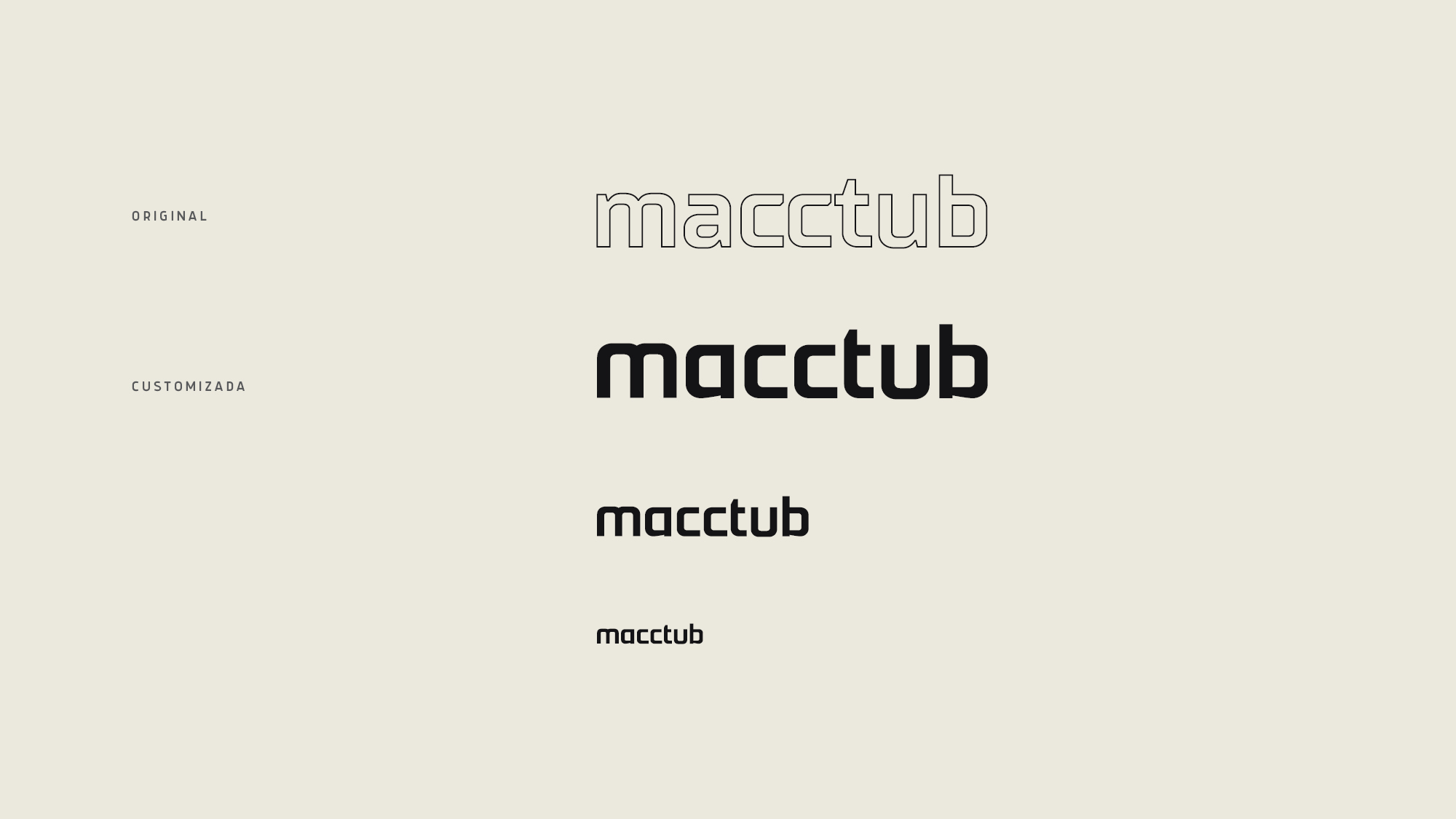 Lanatta-Branding-Macctub3