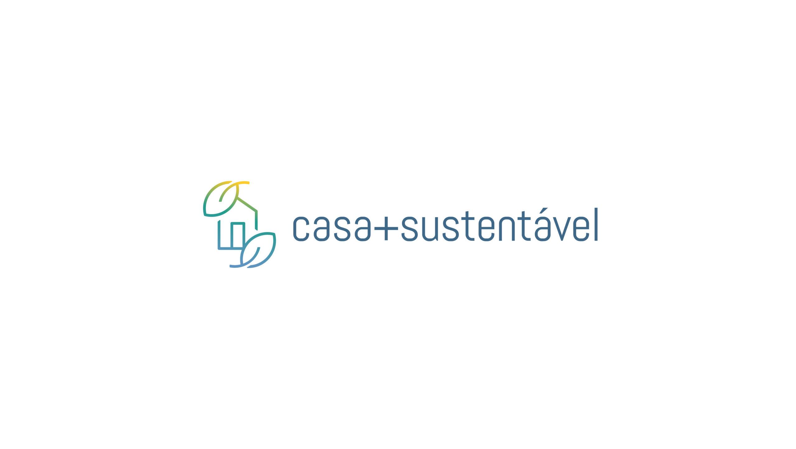 Lanatta-Branding-and-Design-Casa-Mais-Sustentavel-Consorcio-PCJ-1