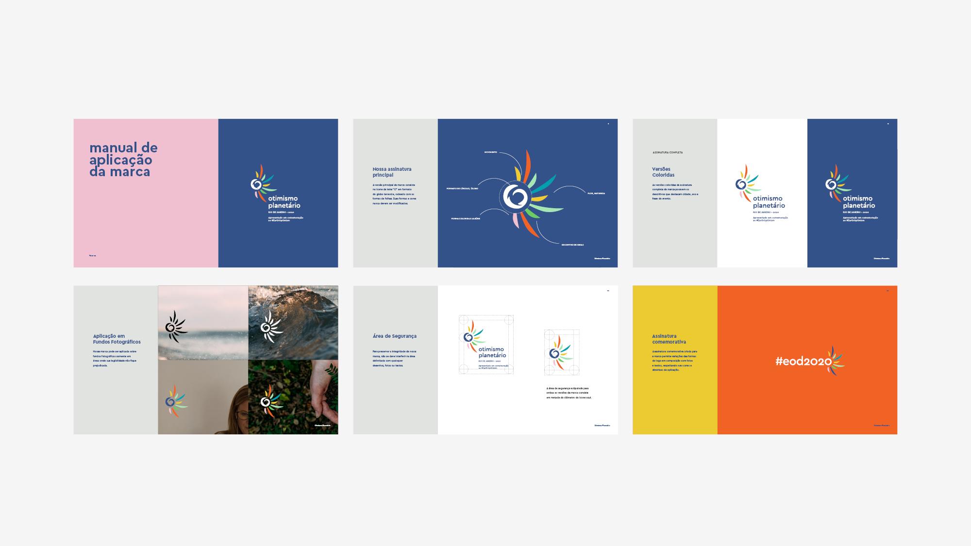 Lanatta-Branding-e-Design-Otimismo-Planetario-IIS-Rio6
