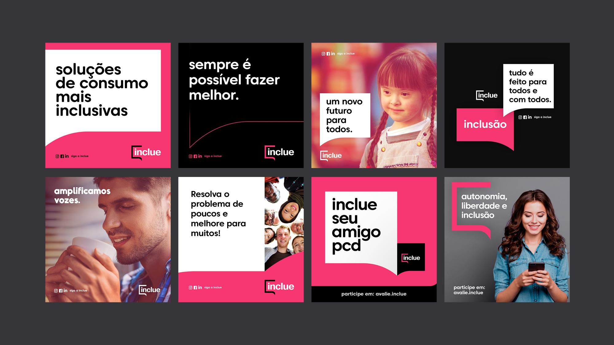 2021-Lanatta-Branding-Inclue4